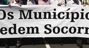 marcha-dos-prefeitos-em-brasc3adlia