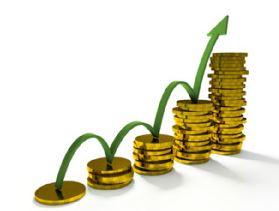 economia-pib-crescimento