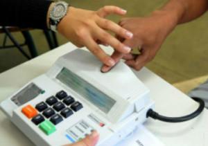 urna_biometrica_biometria__db438b3139
