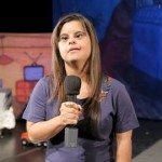 Fernanda dos Santos Honorato, tem 34 anos