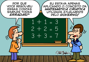 Charge 0337