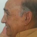 Foto: Reprodução site Barra