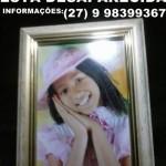 Victória Pereira da Silva está desaparecida desde as 19 horas da noite de sexta-feira, 24