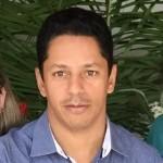 Atual-secretário-municipal-de-Saúde-Ademir-Teixeira-Maria-PMDB