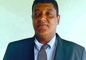 novo-presidente-da-camara