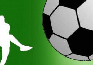 futebol-660x330