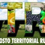 A entrega da declaração do ITR, referente ao exercício de 2016, é obrigatória