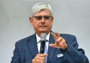 Rodrigo Janot teve vários êxitos à frente da PGR