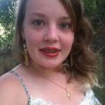 Katiane está desaparecida há quase três meses