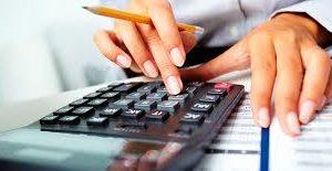 Se a revisão for aprovada pelos vereadores o pagamento geral do funcionalismo, referente ao  mês de janeiro – 2018, deverá  ser efetuado já com a atualização salarial.