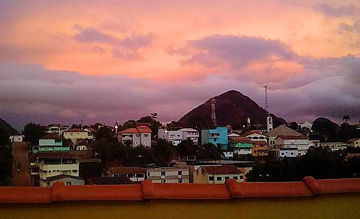 Foto postada por Lu M de Oliveira